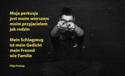 Filip – Licht Dichter